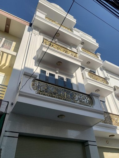 Bán nhà đẹp phong cách tân cổ điển gần Parkson, Lê Hồng Phong, Hải Phòng ảnh 0