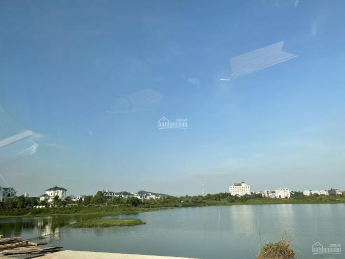 Mở bán giai đoạn 1 dự án River Bay Vĩnh Yên - KĐT Bắc Đầm Vạc ảnh 0