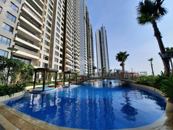 Bán gấp căn hộ Riviera Point, Quận 7 giá tốt 148m2, 3PN, 3WC, giá 5.650 tỷ, LH: 0906752558 ảnh 0