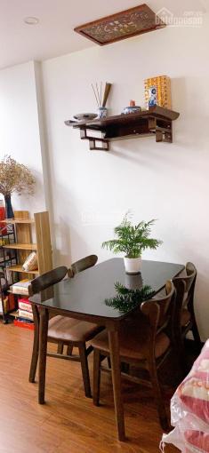 Chính chủ bán căn 2PN 2WC chung cư 90 Nguyễn Tuân diện tích 71.2m2 cực đẹp giá 2.5 tỷ LH 0936043581 ảnh 0
