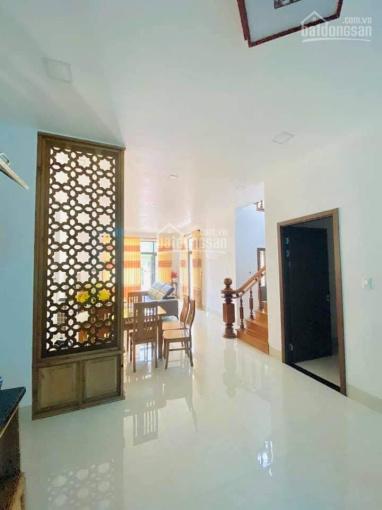 Siêu phẩm nhà 2 tầng hoàn thiện full nội thất Royal Park Khu B, giá 4, x tỷ ảnh 0