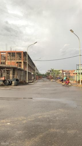Bán nhà hiện đại 1 trệt 2 lầu mới xây giai đoạn 3, KDC Bửu Long, TP Biên Hòa, sổ riêng thổ cư 95m2 ảnh 0
