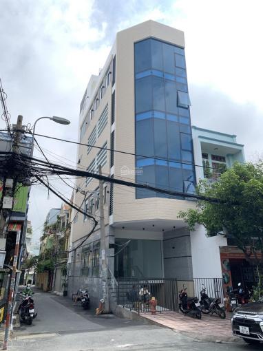 Chính chủ cần bán gấp nhà mặt tiền ở đường Nguyễn Văn Lượng, quận Gò Vấp, TP Hồ Chí Minh ảnh 0