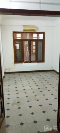 Cần cho thuê nhà trong ngõ 18 Nguyễn Đình Chiểu 3 tầng 1 tum, dt 70m2 mặt sàn, 0904357888 ảnh 0