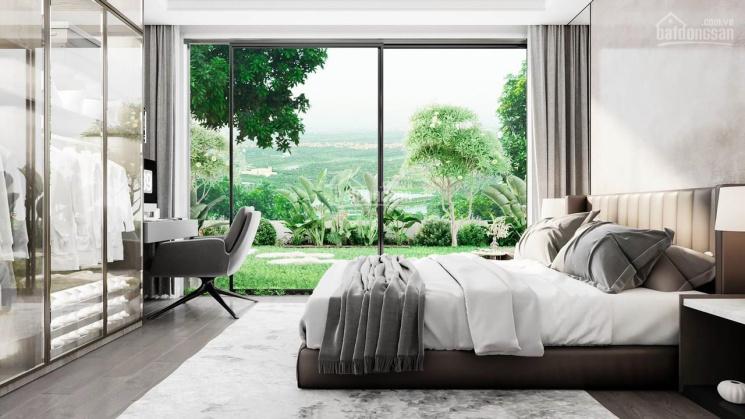 Chuyên cho thuê biệt thự ở khu Ecopark, Văn Giang, Hưng Yên giá tốt nhất thị trường ảnh 0