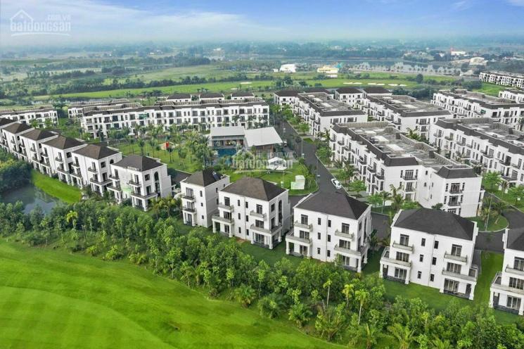 Sở hữu siêu phẩm biệt thự sinh thái golf chỉ 2,8 tỷ đồng. LH: 0962041355 ảnh 0