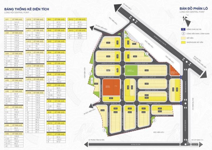Đất khu đồng bộ, pháp lý rõ ràng, bao test, thích hợp đầu tư giai đoạn đầu, LH 0981828673 Nhất zalo ảnh 0