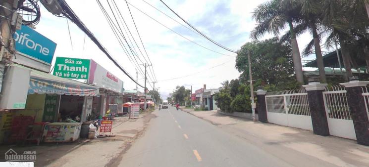 Bán nhà đường Nguyễn Xiển, P. Long Bình, Quận 9, DT: 6 x 17,8m= 107m2, giá 8.5 tỷ ảnh 0