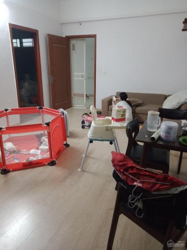Bán Gấp, căn hộ 3 pn tại chung cư Đại Thanh 77m2, full NT giá 1,2x tỷ. Liên hệ 0974763462 ảnh 0