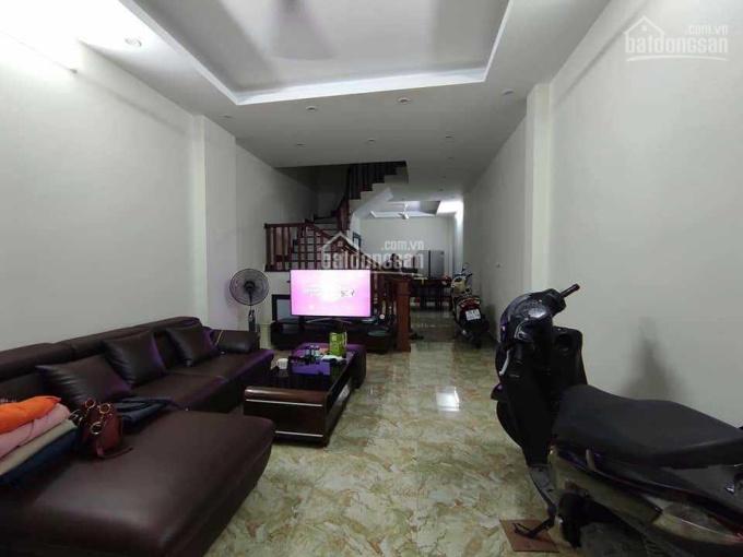 Chính chủ cần tiền bán gấp nhà ngõ 564 Nguyễn Văn Cừ, Long Biên, LH 0799001990 ảnh 0