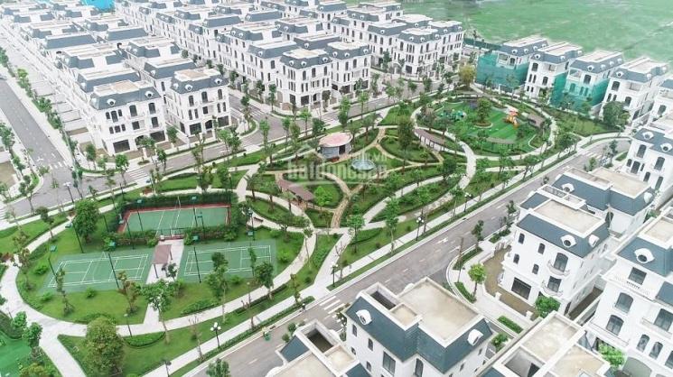 Bán căn liền kề 5 tầng rẻ nhất dự án Vinhomes Star City Thanh Hóa quà tặng lên đến 332 triệu ảnh 0