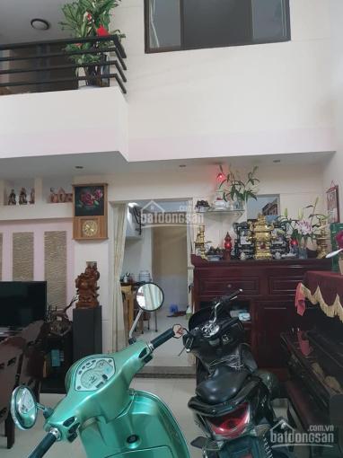 Lô góc HXH 4m Phan Đình Phùng 2 tầng 3.5 x 14m Chỉ 7.5tỷ P17, Phú Nhuận ảnh 0