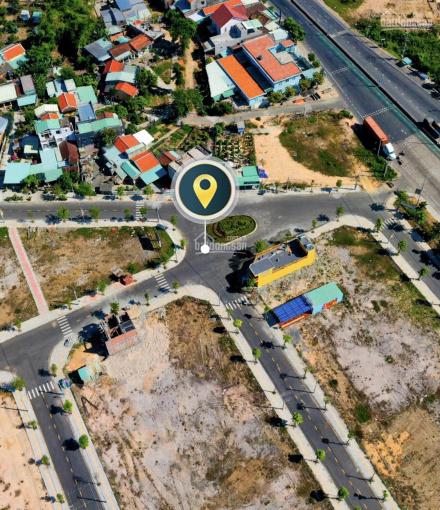 Bán gấp lô đất trục 33m Trần Phú nối dài, vị trí đẹp, đáng đầu tư, LH: 0947806843 ảnh 0