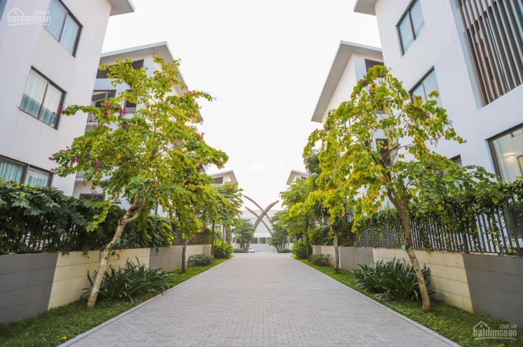 Siêu phẩm biệt thự Khai Sơn Hill quà tặng lên đến 1 tỷ, lãi suất 0%, giá thỏa thuận ảnh 0