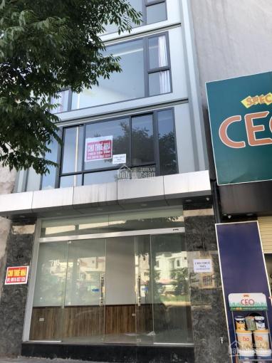 Cho thuê nhà mặt phố vị trí đẹp Phạm Văn Đồng ảnh 0