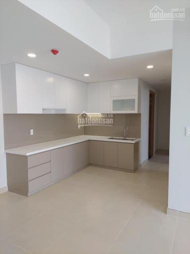 *Giá siêu rẻ* Bán gấp căn 2PN + 2WC Carillon 7 Quận Tân Phú, giá: 2,550 tỷ, LH: 0967510741 ảnh 0