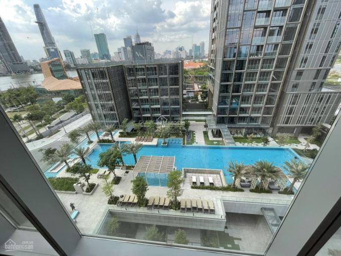 Chuyên chuyển nhượng căn hộ Empire City đầy đủ các tháp Linden, Tilia, Cove giá tốt. LH 0908111886 ảnh 0