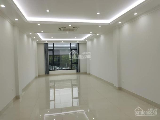 Mặt phố Phạm Văn Đồng - vỉa hè đá bóng - thang máy - kinh doanh đỉnh ảnh 0