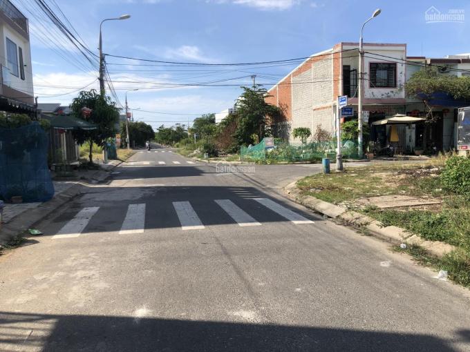 Cần bán đất đường Nguyễn Đóa - KDC Nam Cẩm Lệ vị trí đẹp (110m2), giá 2,55 tỷ ảnh 0