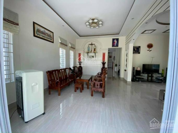 Bán biệt thự 1T1L đường Số 11 KDC Miền Nam, P. Hưng Phú, Q. Cái Răng, TP Cần Thơ ảnh 0