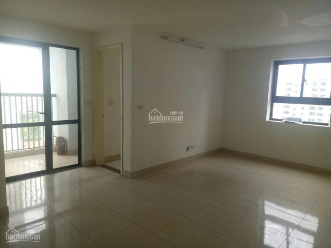 Chính chủ cần bán căn góc 2PN, 2WC, 62m2 Rice City Linh Đàm, giá rất tốt 1.58 tỷ ảnh 0