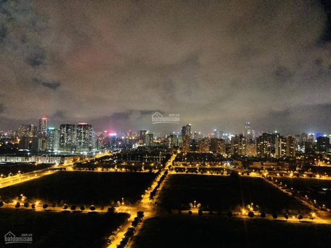 Cần bán căn góc 3PN chung cư Ngoại Giao Đoàn, Bắc Từ Liêm. LH 0326444121 ảnh 0