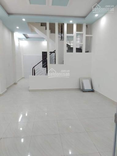 Bán nhà 3 tầng khu Đa Phúc, Dương Kinh, Hải Phòng, ô tô vào nhà, giá 1.3 tỷ