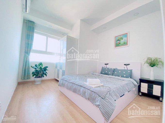 Cho thuê nhà 1T 1 lầu hẻm 7m đường Bình Giã, gần Lê Hồng Phong, giá: 7.5 triệu/th ảnh 0
