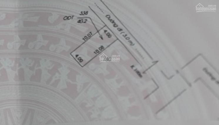 Nhà trệt lầu - mới đẹp 100% - hẻm 6 Nguyễn Trãi nối dài - Lê Bình Cái Răng giá: 1 tỷ 790 triệu ảnh 0