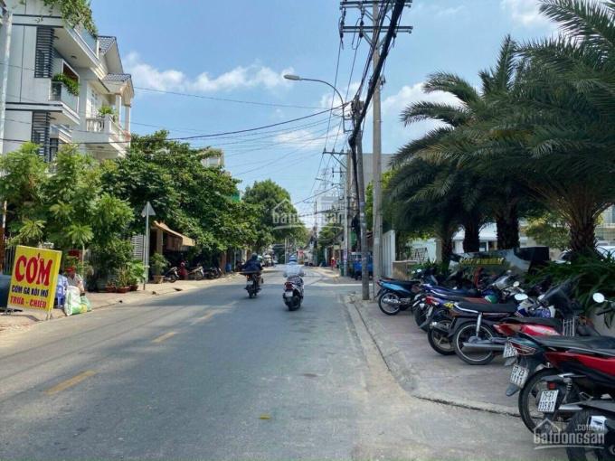 Bán nhà 1 trệt 2 lầu, mặt tiền đường Trương Văn Thành, phường Hiệp Phú, Quận 9 ảnh 0
