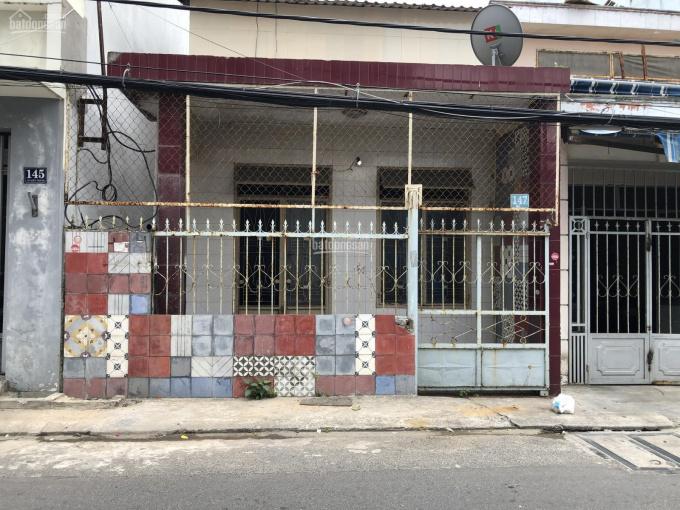 Bán nhà ngay MT Tô Hiến Thành vị trí đẹp, gần Nguyễn Văn Thoại, gần biển ngang 5m giá tốt để đầu tư ảnh 0