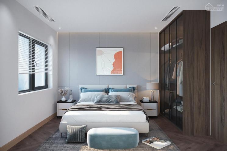 Bán nhanh suất ngoại giao 2 phòng ngủ 75.9m2 dự án Feliz Homes Đền Lừ giá rẻ nhất thị trường ảnh 0