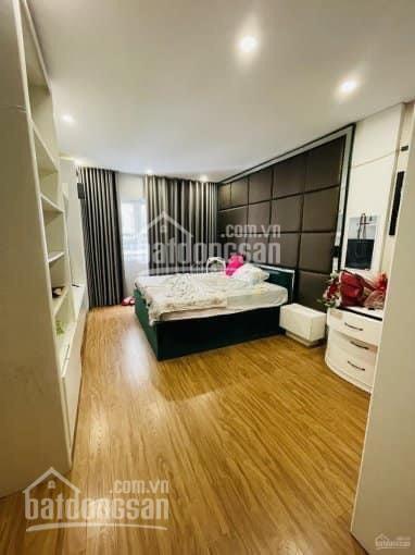 Cần tiền bán gấp căn hộ Times Tower 35 Lê Văn Lương giá 32tr/1m2. ĐT 0964070653 ảnh 0