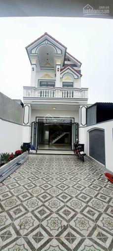 Cần bán gấp căn nhà đường Bình Chuẩn 15, Bình Quới, Bình Chuẩn, Thuận An, Bình Dương ảnh 0