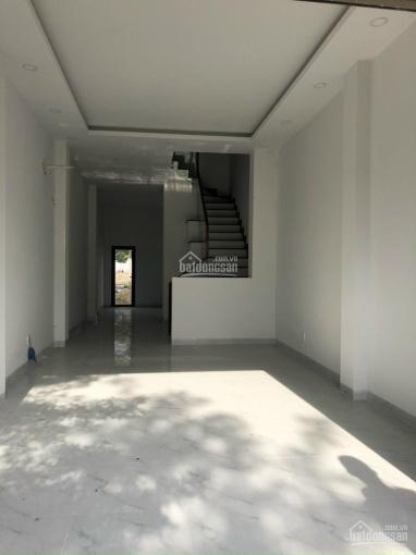 Chính chủ cần bán nhà 1 trệt 2 lầu, ngay chợ đêm Hòa Lân, Thuận Giao. HH 2%. ảnh 0