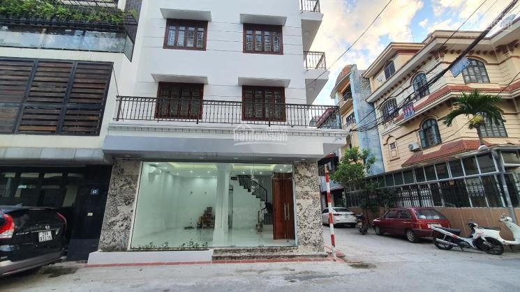 Cho thuê nhà riêng tại Bồ Đề, Long Biên, Hà Nội ảnh 0