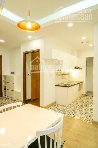 Lavita Charm Thủ Đức đã bàn giao nhà mới 100 % 1.9tỷ/1PN, 2.5tỷ/2PN bao full phí, 0984543251 ảnh 0