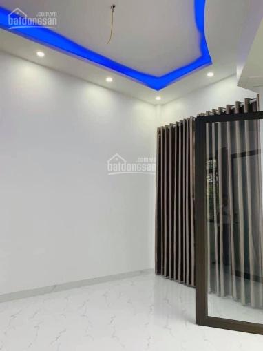 Bán nhà 3 tầng đẹp lung linh đường rộng 10m khu Hồ Đá, Sở Dầu, giá 2,7 tỷ. LH 0977942670 ảnh 0