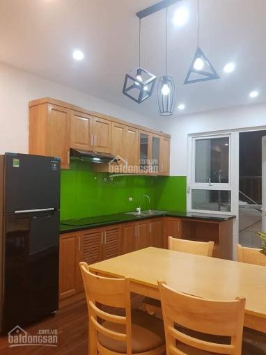 Cần bán căn hộ chung cư 2 ngủ 2 vệ sinh S 67m2 đã đầy đủ tiện nghi nội thất LH 0989282211 ảnh 0