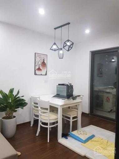 Cần bán căn hộ chung cư 3 phòng ngủ 2 nhà vệ sinh đã đầy đủ nội thất tiện nghi S 76m2 LH 0989282211 ảnh 0