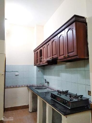 Cho thuê nhà tại số 40B ngõ 151 Nguyễn Đức Cảnh - Hoàng Mai - Hà Nội, giá 5,5 triệu/tháng ảnh 0