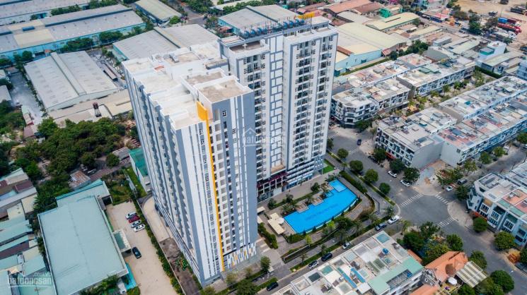 Bảng giá căn hộ Him Lam Phú Đông từ phòng kinh doanh chủ đầu tư, cam kết giá tốt. LH: 0934882832 ảnh 0