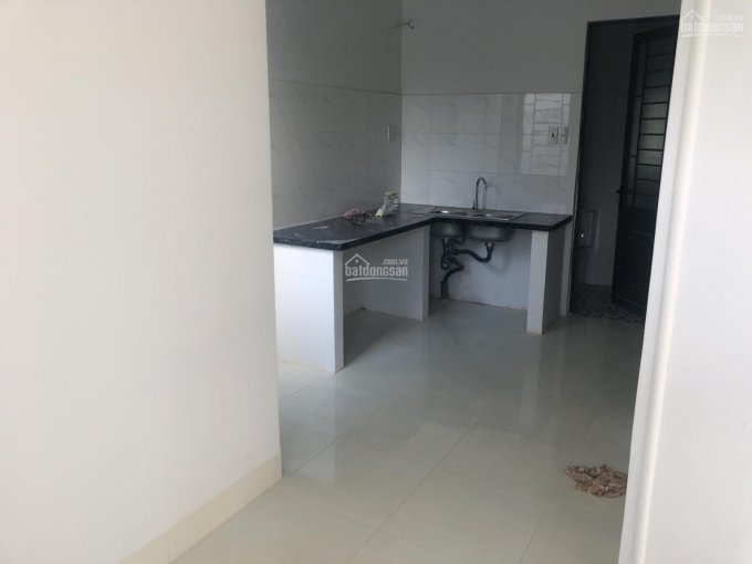 Chính chủ bán căn nhà cấp 4 ở Diên An Diên Khánh, LH 0905.596.***