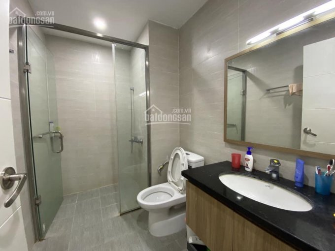 Cần bán căn hộ Victoria Văn Phú. DT 116m2 ảnh 0