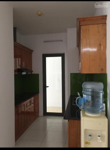 Cho thuê chung cư Golden West số 2 Lê Văn Thiêm Thanh Xuân, 96m2, 3PN, full, 12tr/th ảnh 0