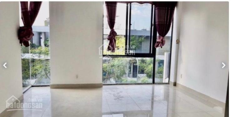Chính chủ cho thuê lại phòng mới đẹp trong khu biệt thự nhà phố Ventura, Quận 2 ảnh 0