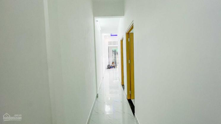 [Bán nhà] Cấp 4 Đường Trần Phú, Phường Phước Vĩnh, TP Huế ảnh 0