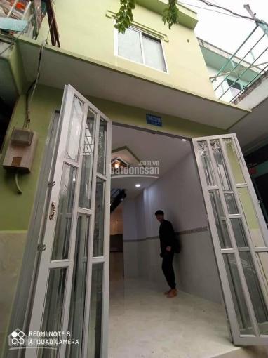 Nợ ngân hàng bán nhà P. Hiệp Bình Phước, giá 2,1 tỷ ảnh 0