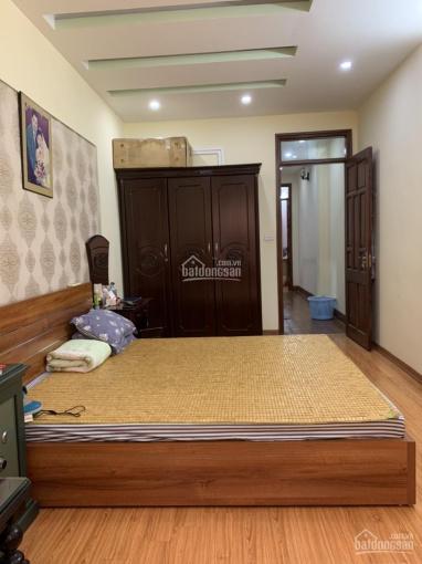 Bán nhà ngõ 545 Vũ Tông Phan, Thanh Xuân, cách 3 nhà ra mặt phố, ngõ thông sạch đẹp, 5,15 tỷ ảnh 0