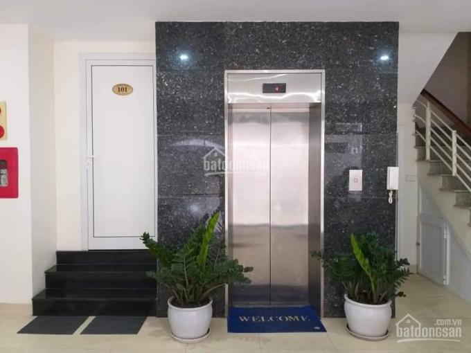 Bán nhà phố Xã Đàn, lô góc 2 mặt phố, 70m2 7 tầng thang máy, hiệu suất khủng, 45 tỷ. LH 0966752013 ảnh 0